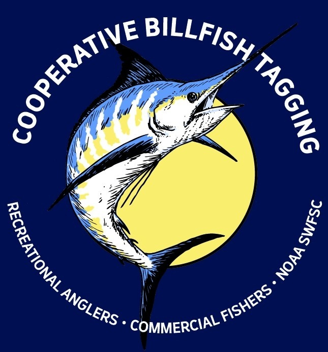 Final Billfish Design.1.jpg