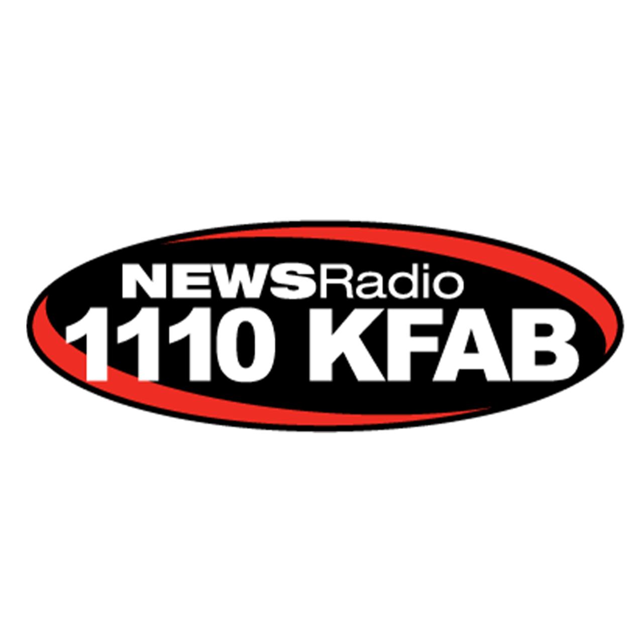 KFAB Company Logo