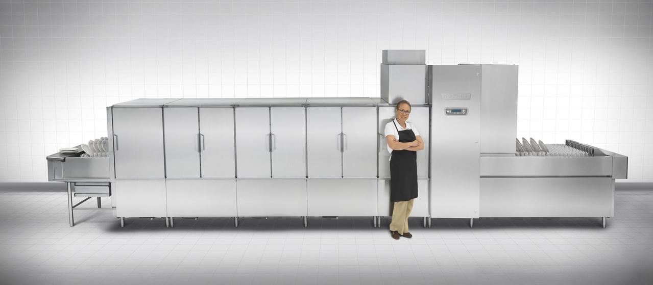 Ft1000 Flight Type Dishwasher Flight Type Dishwashers