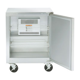 Peachy Compact Undercounter Refrigerators Traulsen Wiring 101 Capemaxxcnl