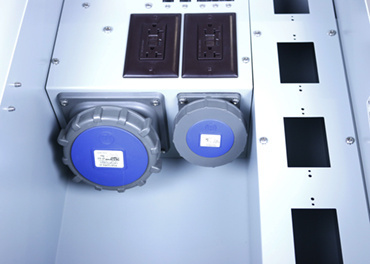 CCWB Surface Mount Closeup