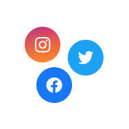 Redes Sociais - Recorrente