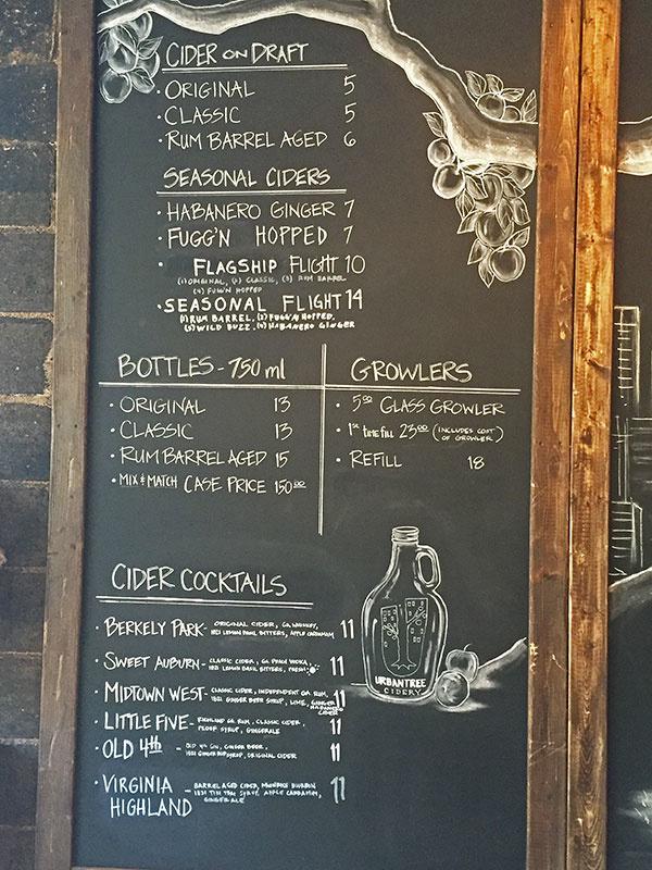 sb-atlanta-urbantree-chalkboard.jpg
