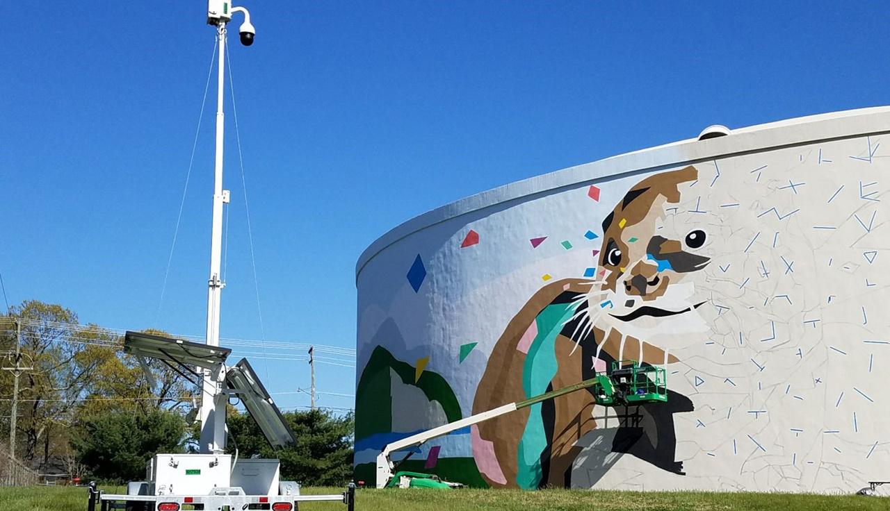 img_hero_winston salem mural.jpg