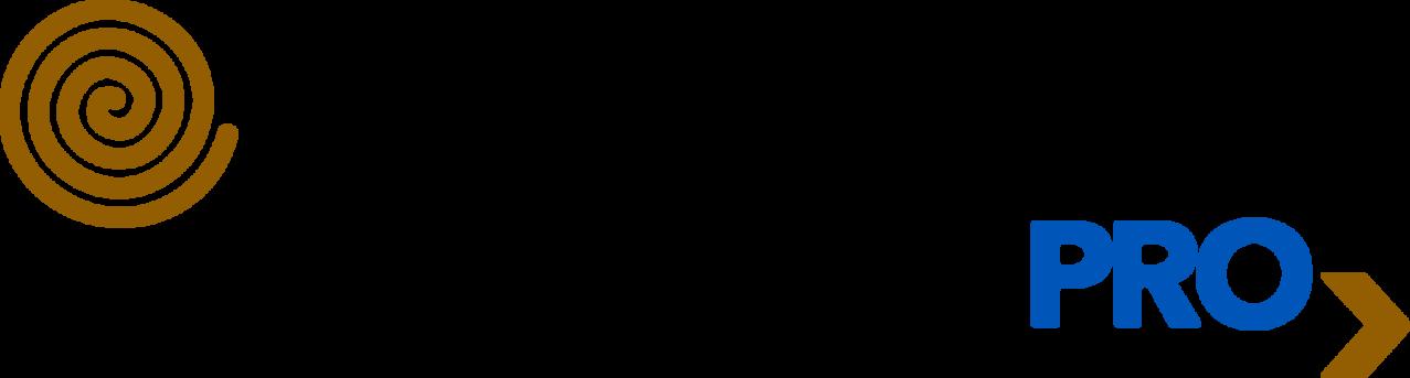 TT-Pro-RGB.png