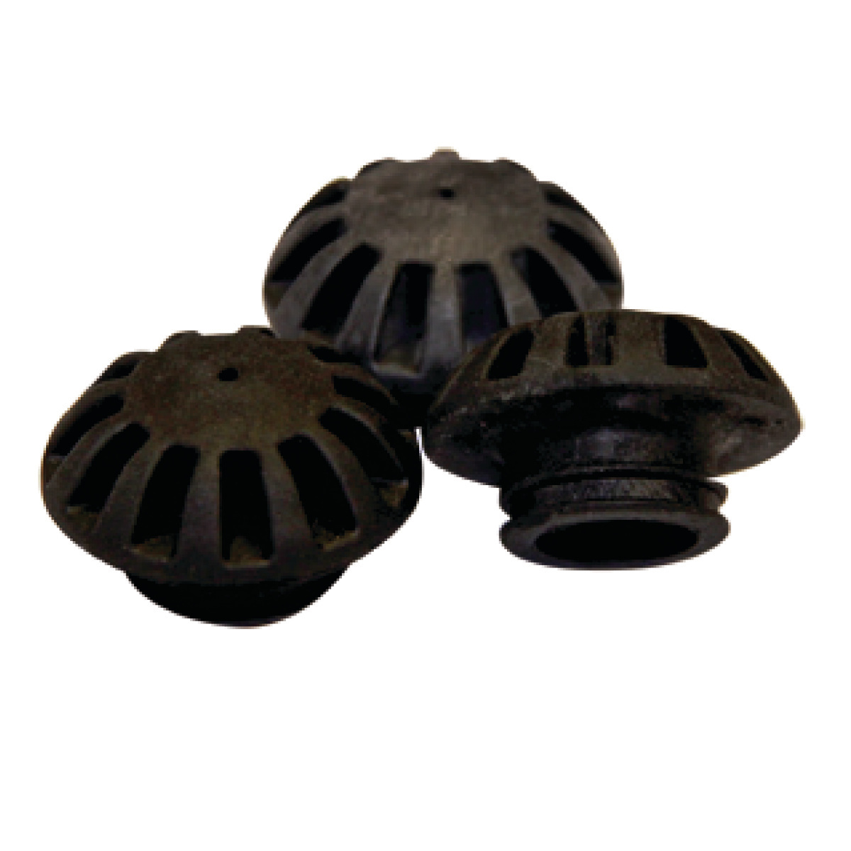Aqua Guard Vibration Isolators