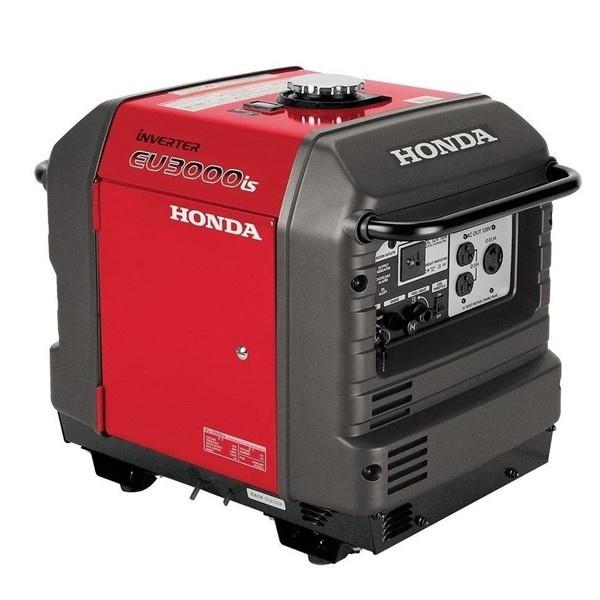 3000 Watt Inverter Generator Rental.jpeg