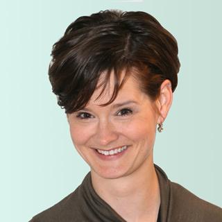 Nicole Erickson