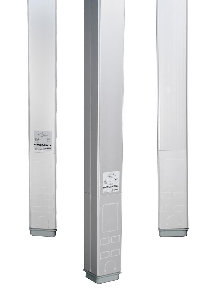 B /& T T/ôle daluminium lamin/ée Plaque Alu 4,0/mm d/épaisseur Face brute avec film de protection d/écran en D/écoupe