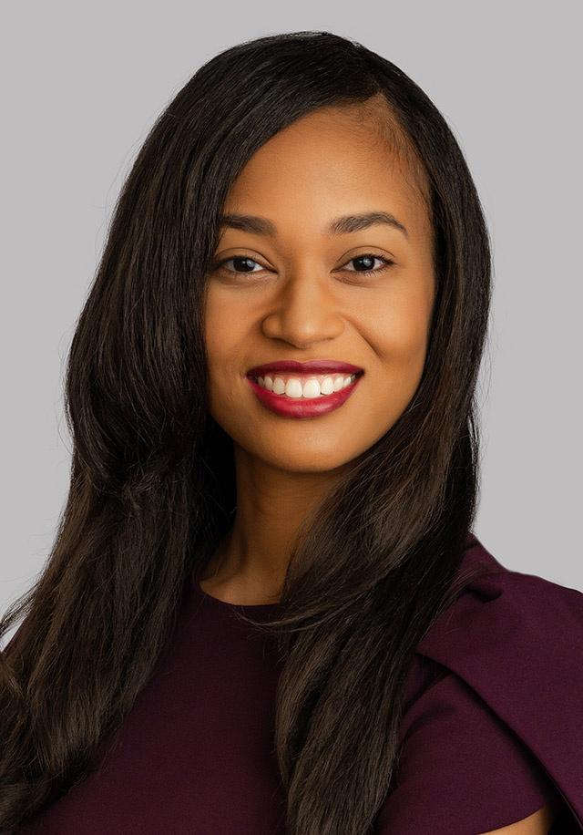 Katrina Holley, PA-C