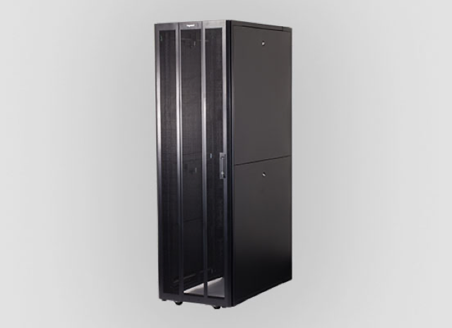 Q-Series Cabinets from Legrand