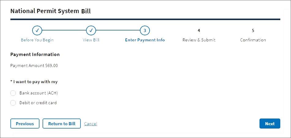 Step 4 Selecting payment method.jpg