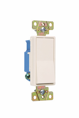Specification Grade Decorator Switch, 2601LA