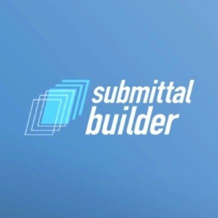 Cablofil submittal builder for project managers