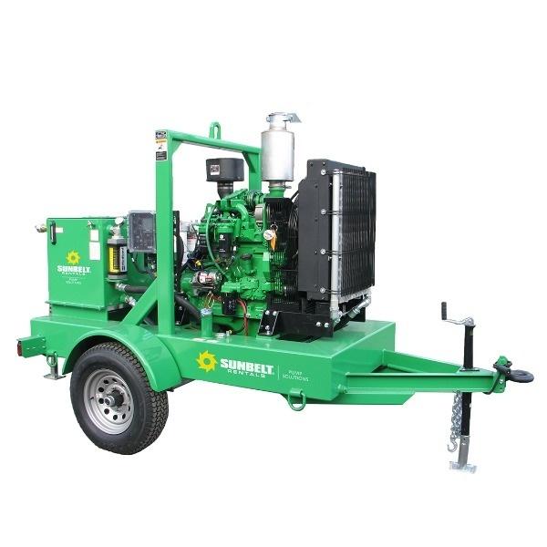 HydraTech-HT100DJV-HydraulicPowerPack-silo-sbrg.jpg
