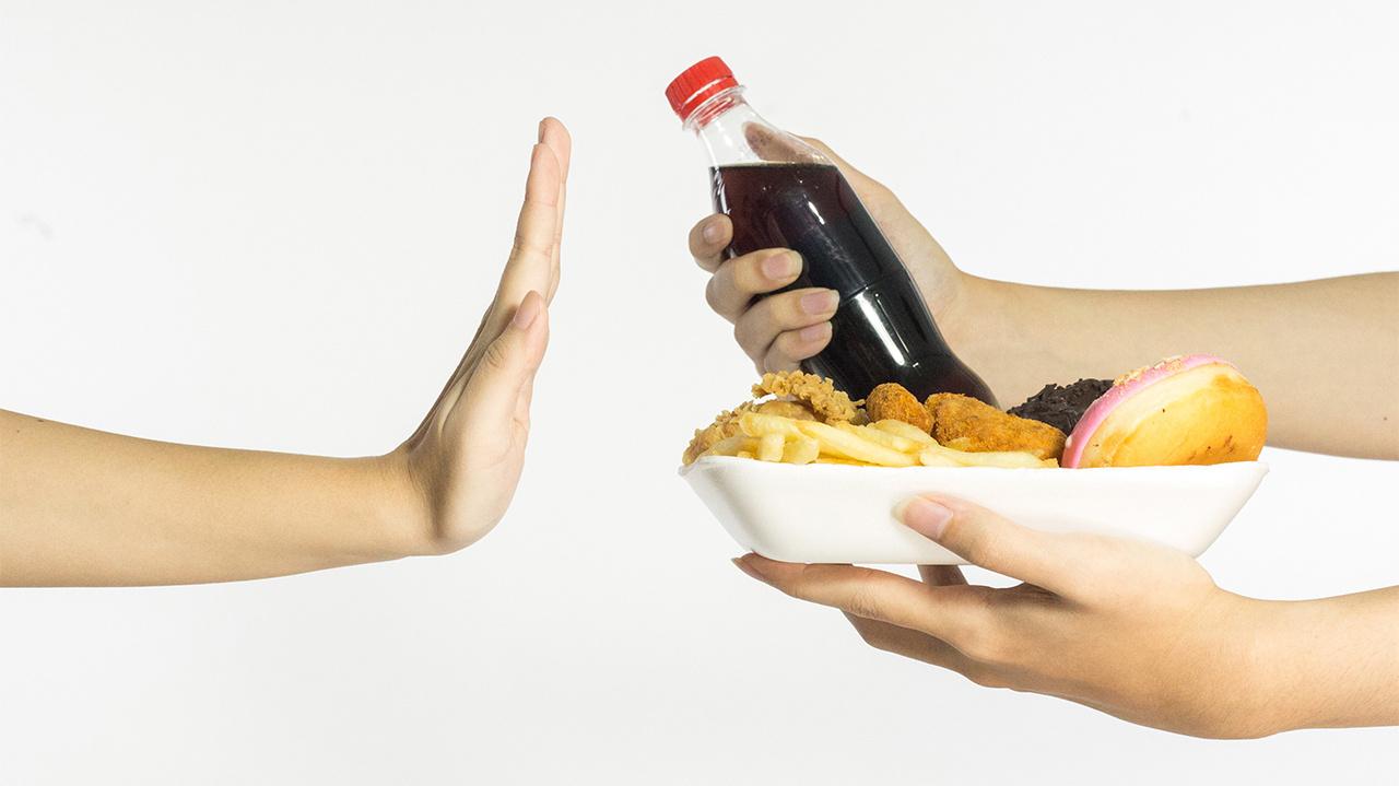 4 Jenis Makanan yang Harus Dihindari untuk Jantung Sehat