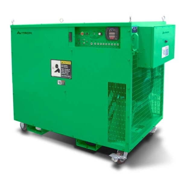 400kW AC Resistive Load Bank.jpeg