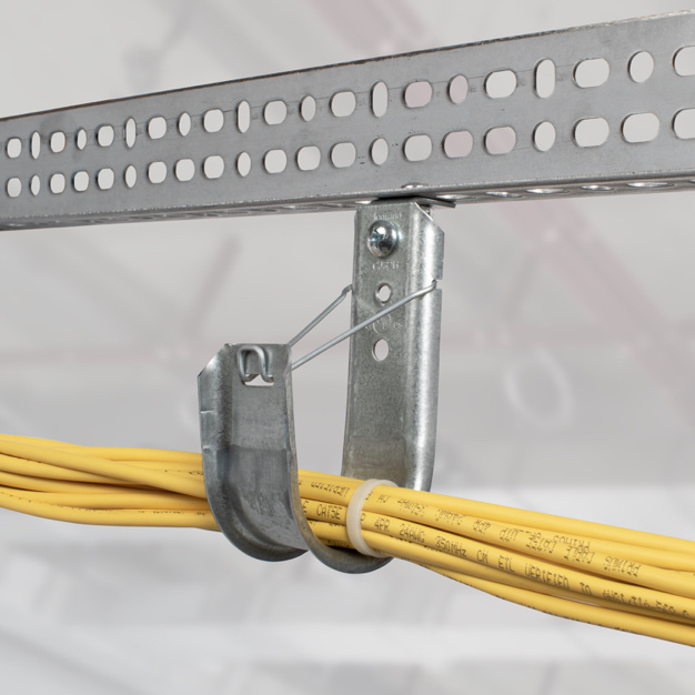Electrical Fastener