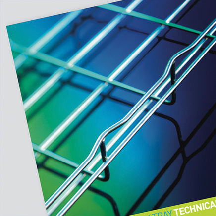 Wire mesh technical guide