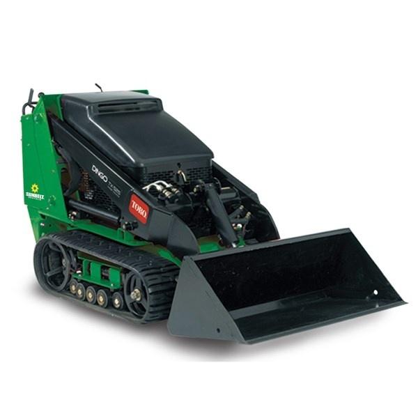 500lb-gas-track-mini-skidsteer.jpg