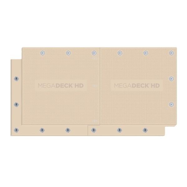 mega-deck-HD.jpg