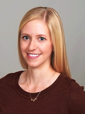 Lisa Phillips, PA-C