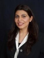 Mona Khalid, M.D.