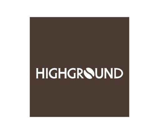 Highground Coffee