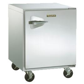 Prime Compact Undercounter Refrigerators Traulsen Wiring 101 Capemaxxcnl