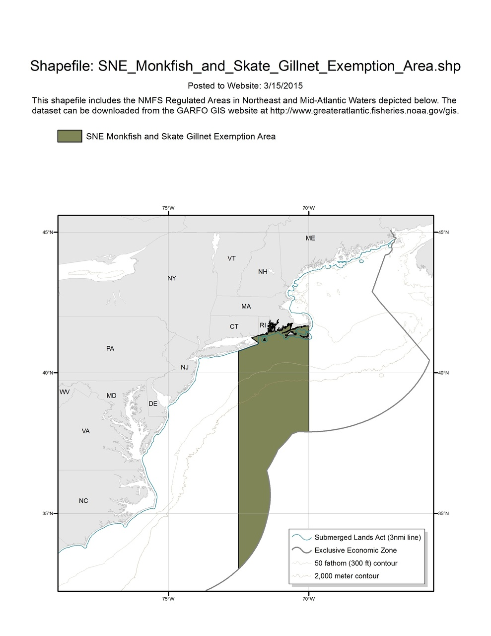 SNE_Monkfish_and_Skate_Gillnet_Exemption_Area_MAP.jpg