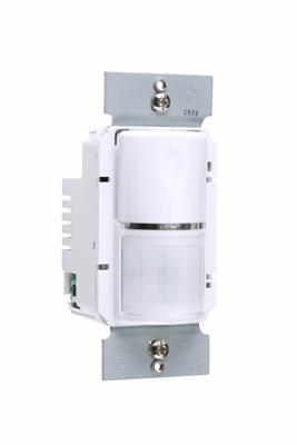 Commercial Occupancy D 233 Tecteur Wsp200w Legrand