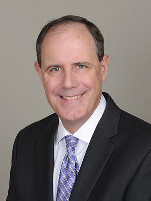 Stuart Pickell, M.D.