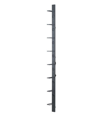 "3"" DirectPath Vertical Organizer,  Double-Sided, OR-VO-84-CM3E"