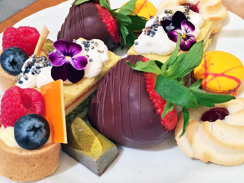 IMG_5550_FS_DessertsCloseup.jpg