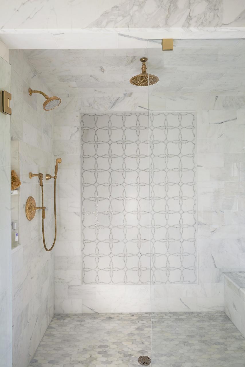 Simple Bathrooms Birmingham Interior Designer Crush Libby Greene