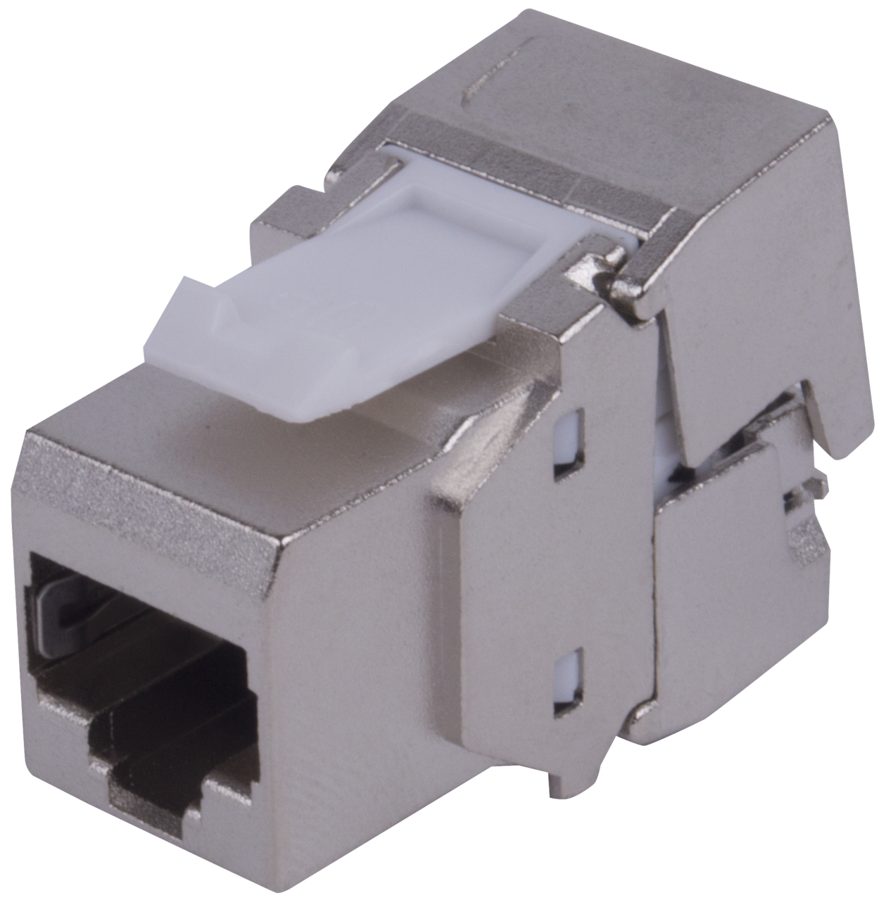 1a68tpza0 Liberty Category 6a Stp 180 Degree Keystone Insert Rj11 To Rj45 Wiring Diagram Manual User Pdf Autos Post