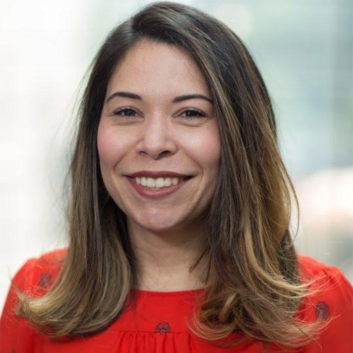 Gabriela S. Asch-Ortiz