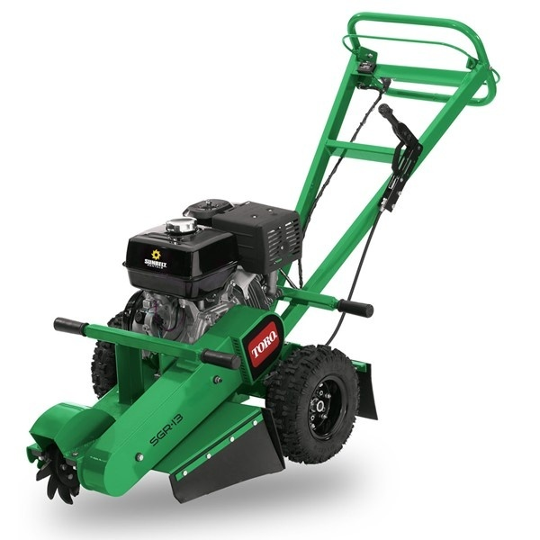 Stump Grinder.jpeg