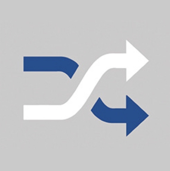 Mobile image of EWS Product Cross-Reference Tool icon