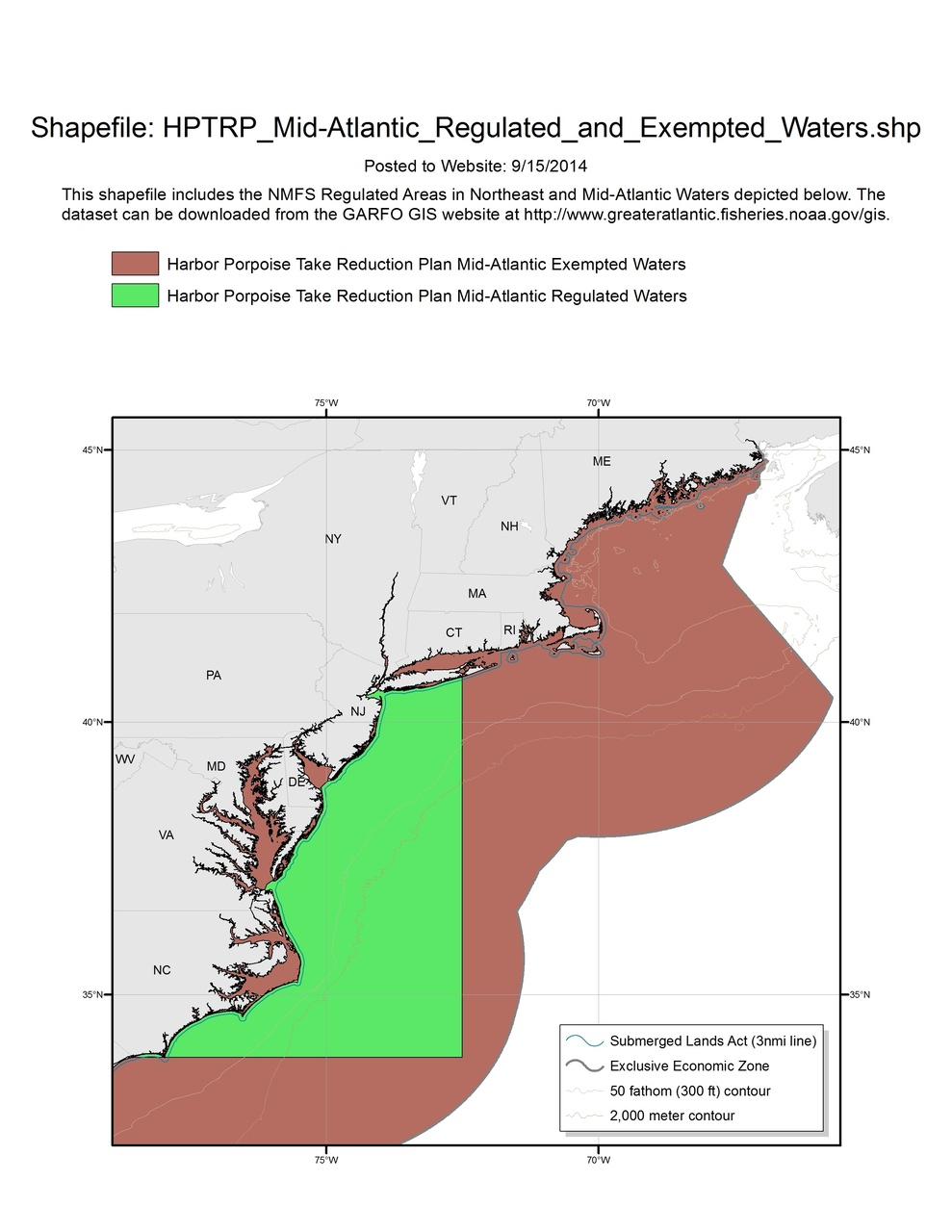 HPTRP_Mid-Atlantic_Regulated_and_Exempted_Waters_MAP.jpg