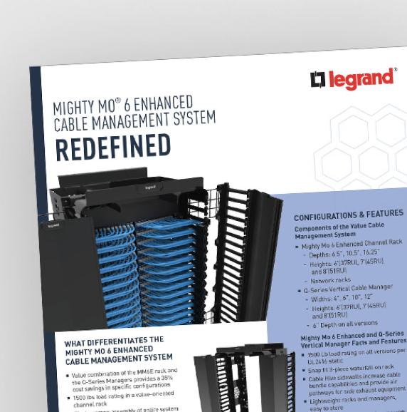 Value Sheet Mighty Mo 6 Enhanced