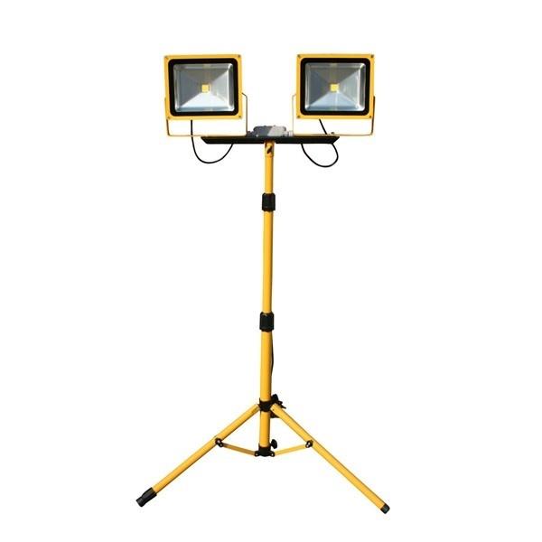 LED-work-light.jpg