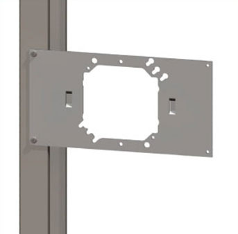 FAS Power Wall Bracket, W