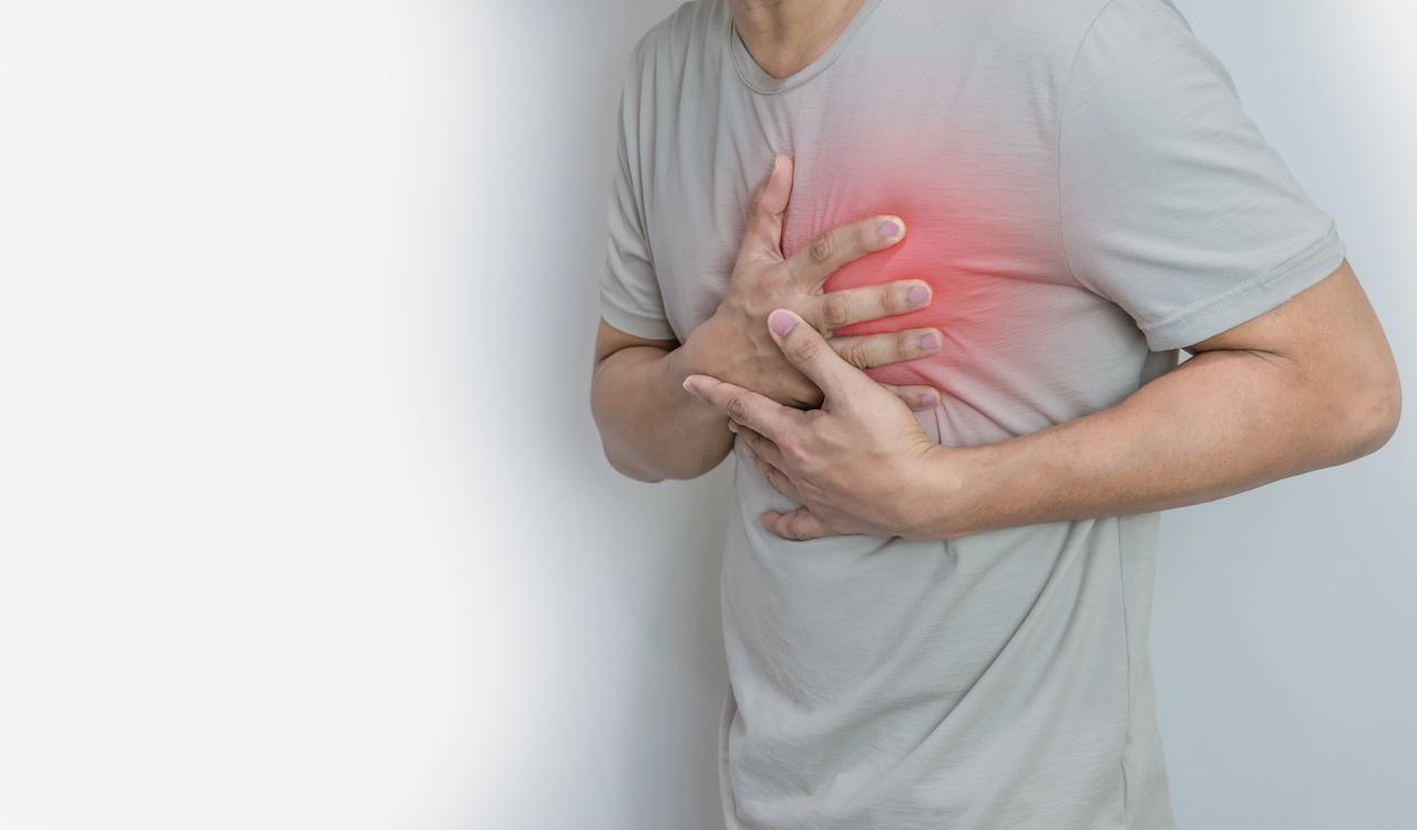 Memahami Lebih Dalam tentang Penyakit Jantung Koroner