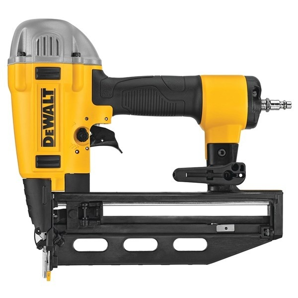 finish-nailer.jpg