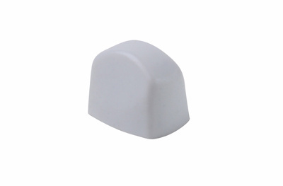 LS Series Replacement Knob, LRKWV