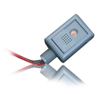 AC Low Voltage Photocell