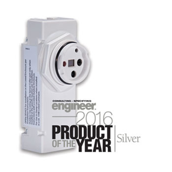 Wattstopper FSP-201 Product of the Year