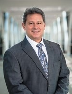 Anthony Maioriello, M.D.