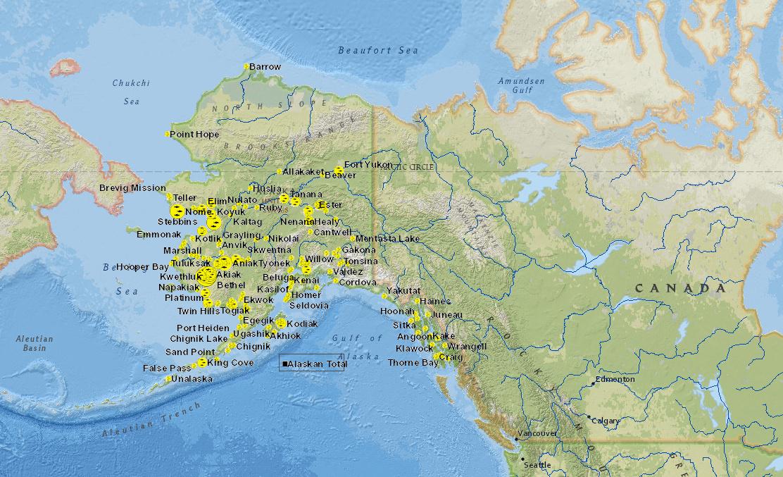 AFSCSubsistancemap.jpg